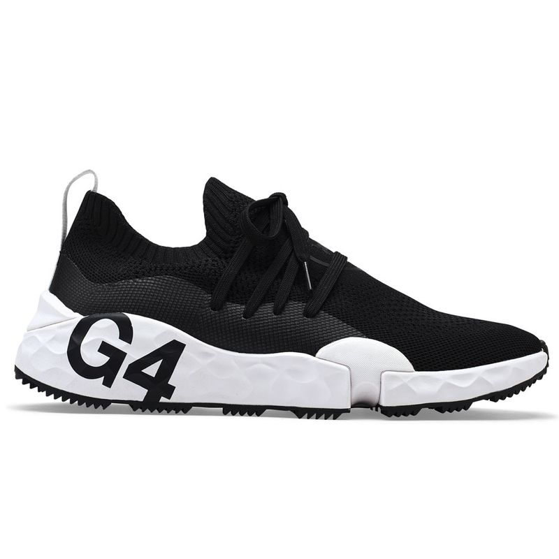 G-FORE-Men-s-MG4-1-Spikeless-Golf-Shoes-3008751