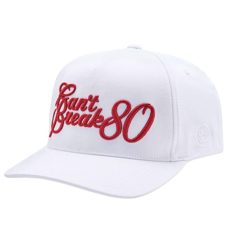 G-FORE-Can-t-Break-80-Trucker-Hat-2104900--hero