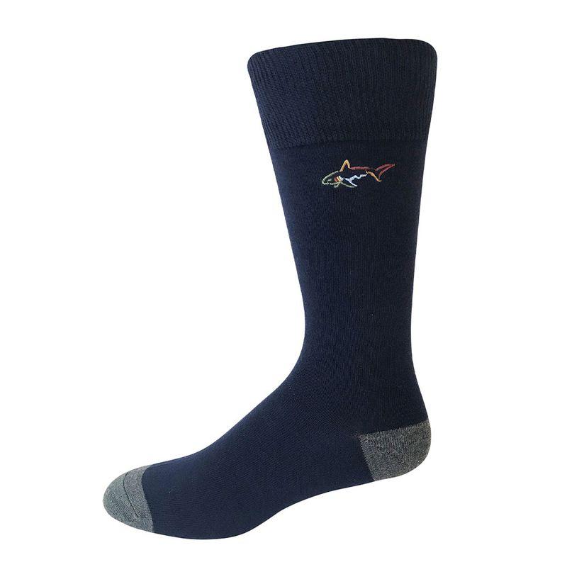 Greg-Norman-Men-s-Dress-Socks-2145555