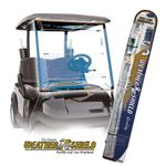 GT-Golf-Supplies-Golf-Cart-Weathershield-967557--hero