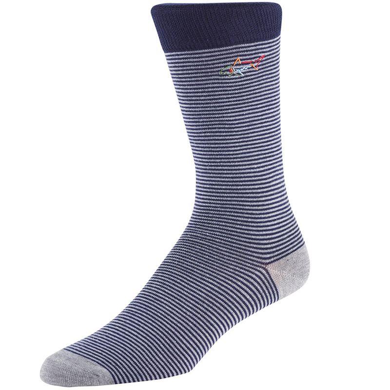 Greg-Norman-Men-s-Striped-Dress-Socks-2145553--hero