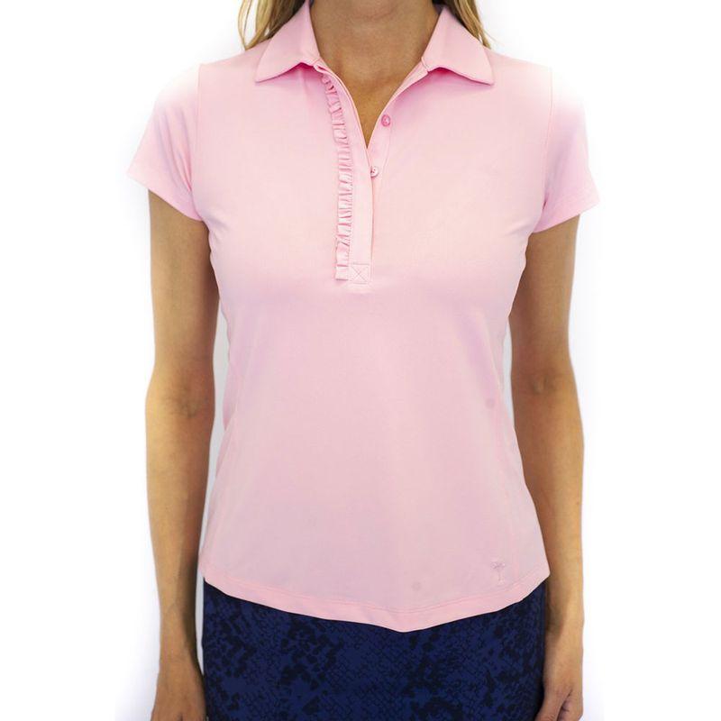 Golftini-Women-s-Ruffle-Tech-Polo-3006573--hero