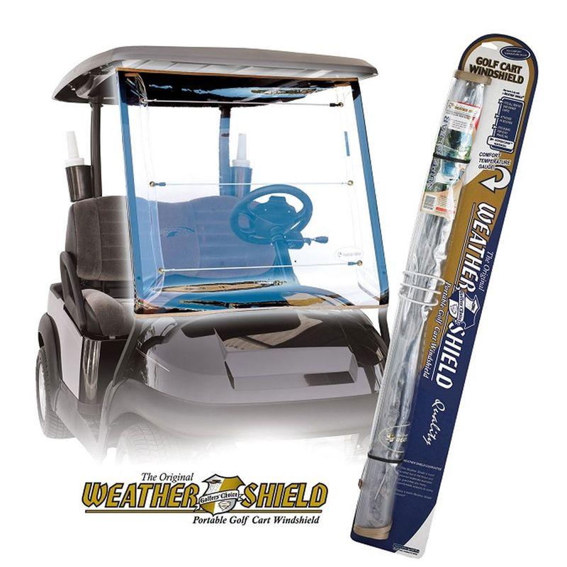 GT-Golf-Supplies-Golf-Cart-Weathershield-967557
