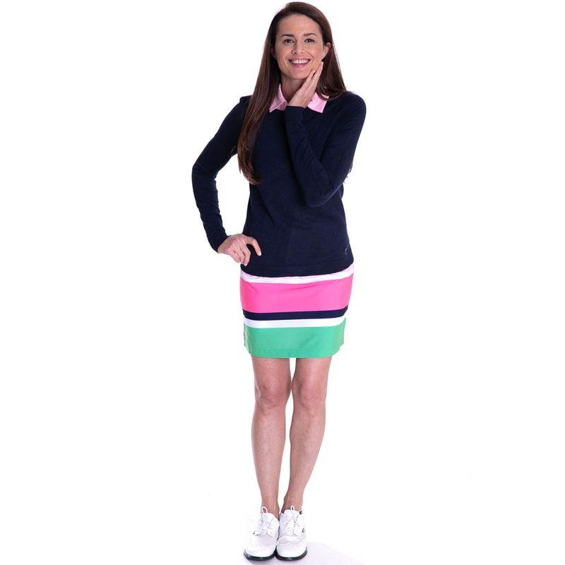 Golftini-Women-s-Jet-Setter-Performance-Skort-3006510