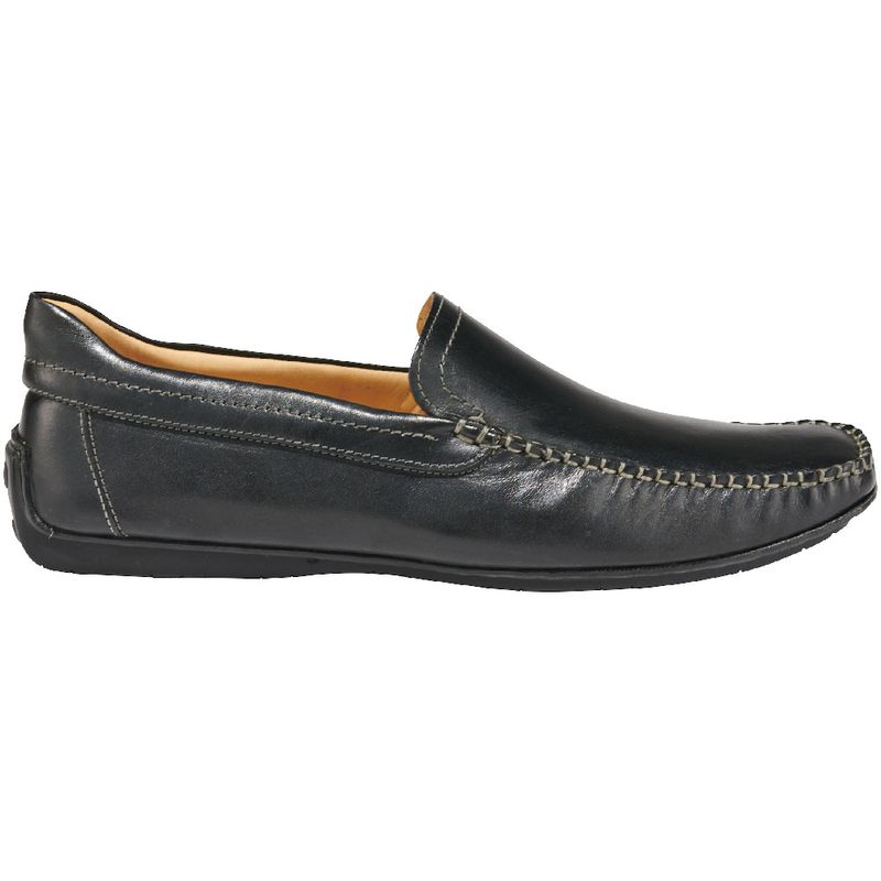 Oxford-Men-s-Barrington-Loafer-Casual-Shoes-2163759