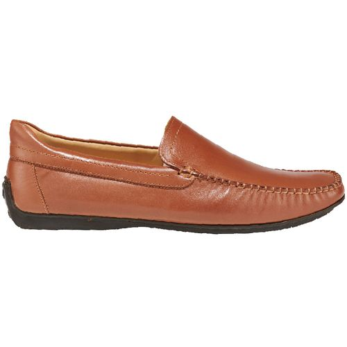 Oxford Men's Barrington Loafer Casual Shoes