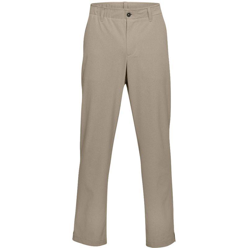 Under-Armour-Men-s-Showdown-Vented-Pants-2054041