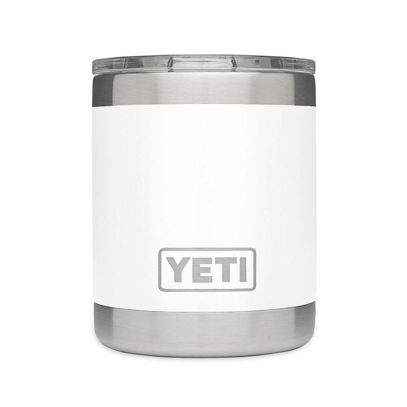 Yeti-Rambler-10-oz--Lowball-1134855