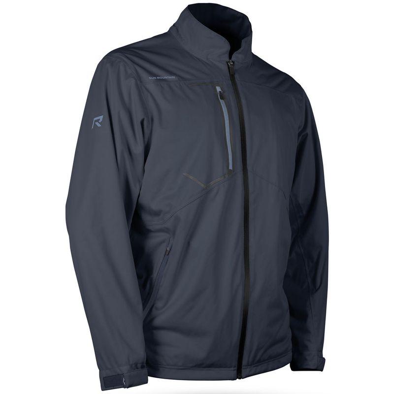 Sun-Mountain-Men-s-Rainflex-Jacket-2118855