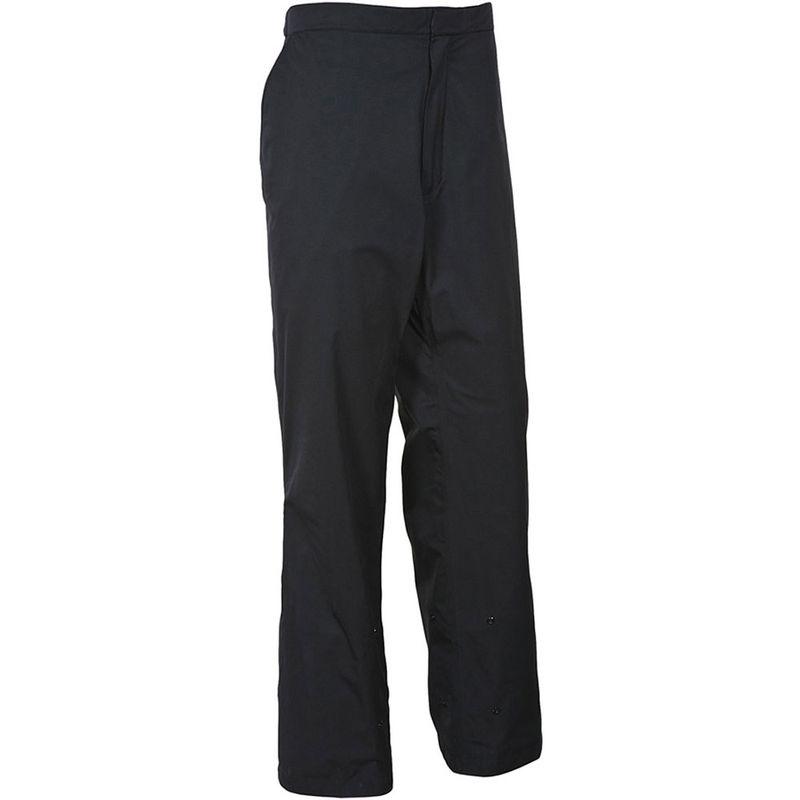 Sunice-Men-s-Narooma-Gore-Tex-Pants-1510521