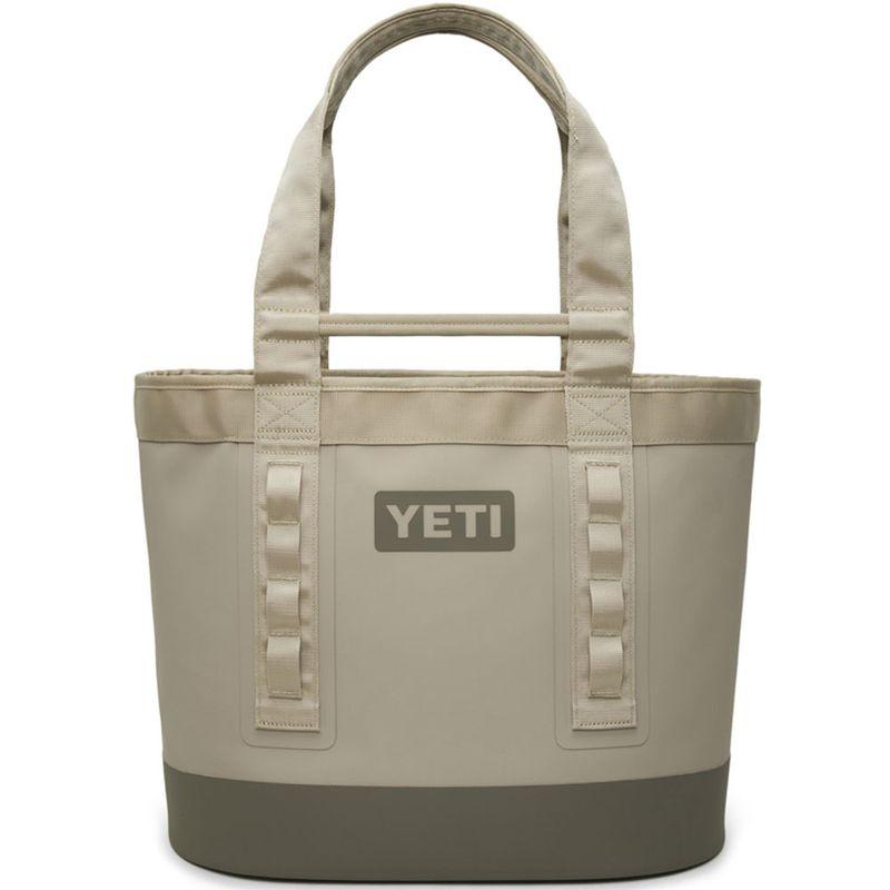 Yeti-Camino-Carryall-35-Bag-2102680