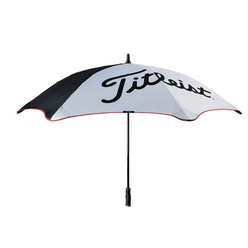 Titleist-Premier-Umbrella-927167