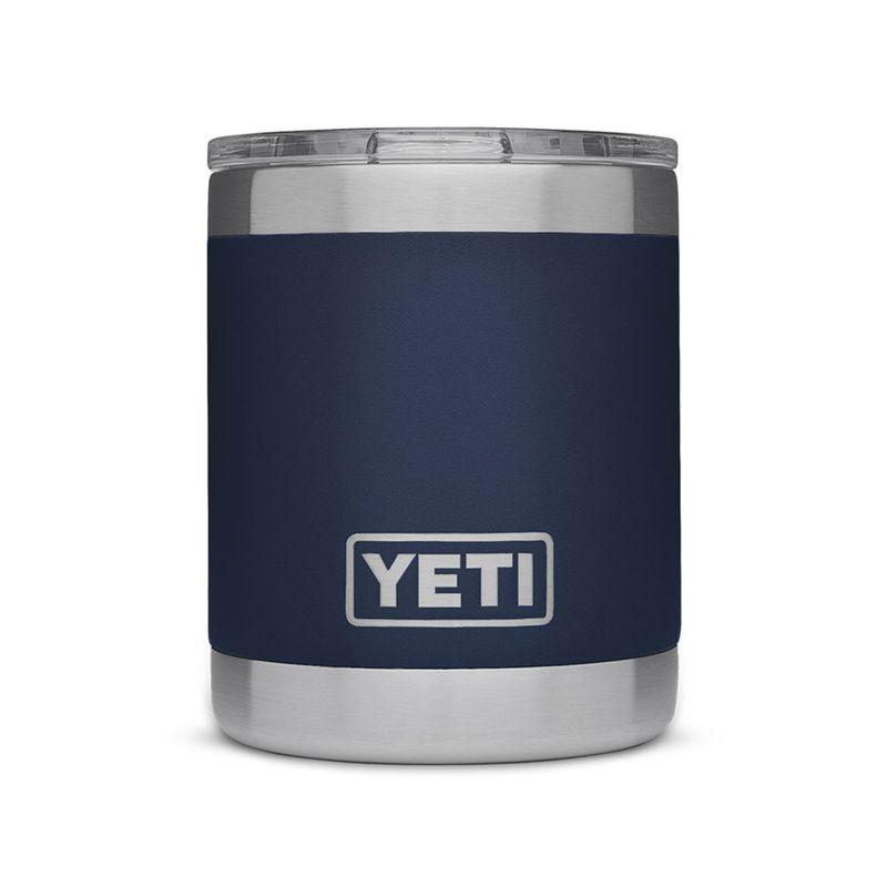 Yeti-Rambler-10-oz--Lowball-1134855--hero