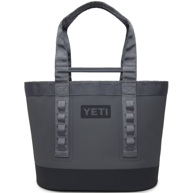 Yeti-Camino-Carryall-35-Bag-2102680--hero