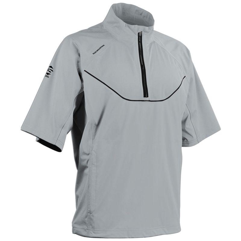 Sun-Mountain-Men-s-Tour-Series-Short-Sleeve-Pullover-2118836--hero