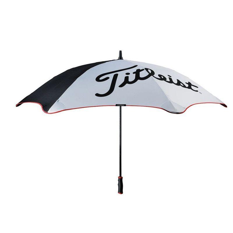 Titleist-Premier-Umbrella-927167--hero