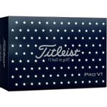 Titleist-ProV1-USA-Golf-Balls---6-Pack-5009156--hero