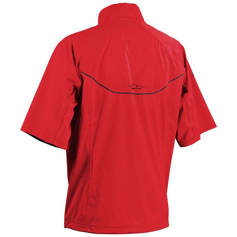 Sun-Mountain-Men-s-Tour-Series-Short-Sleeve-Pullover-2118836
