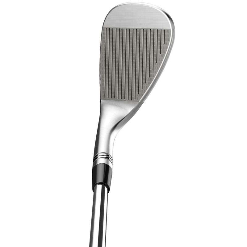 TaylorMade-Milled-Grind-2-Chrome-Wedge-2128323