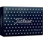 Titleist-ProV1-USA-Golf-Balls---6-Pack-5009156