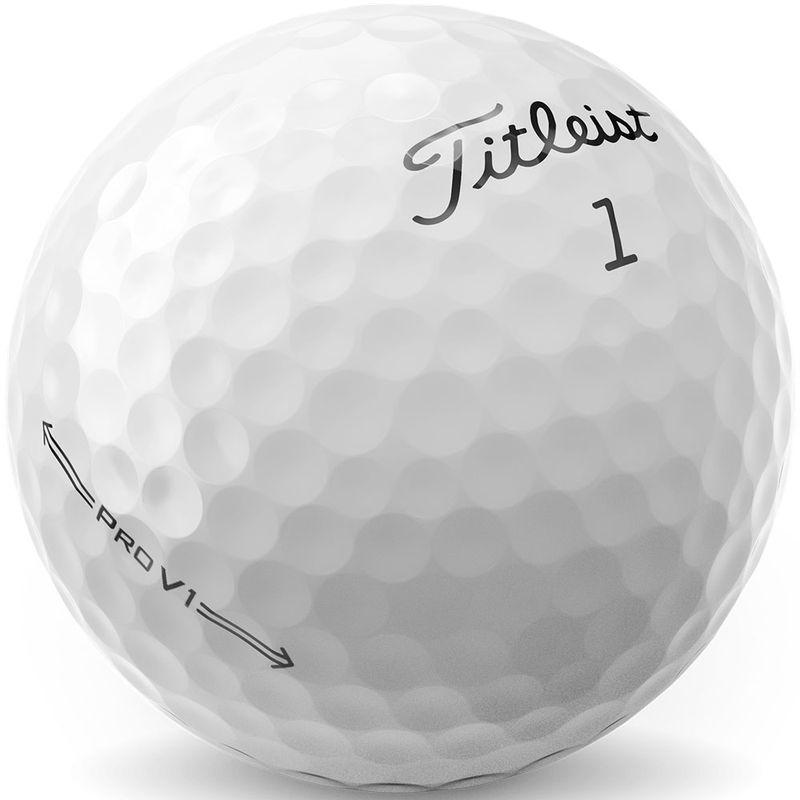 Titleist-Pro-V1-Enhanced-Alignment-Custom-Golf-Balls-6008213