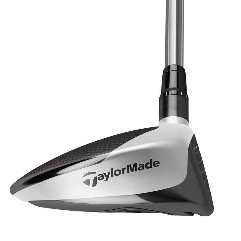TaylorMade-M5-Titanium-Fairway-2080522