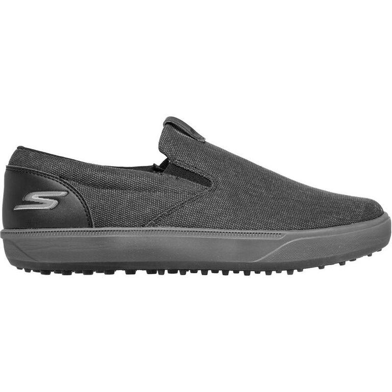 Skechers-Men-s-Drive-4-RF---Course-Spikeless-Golf-Shoes-3019332