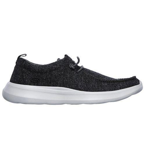 Skechers Men's Delson 2.0 Shoes