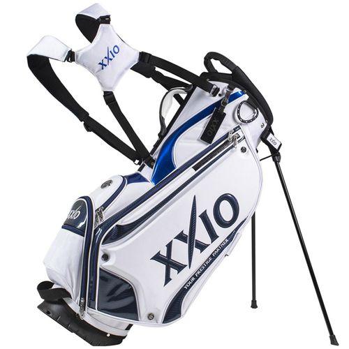XXIO Premium Stand Bag