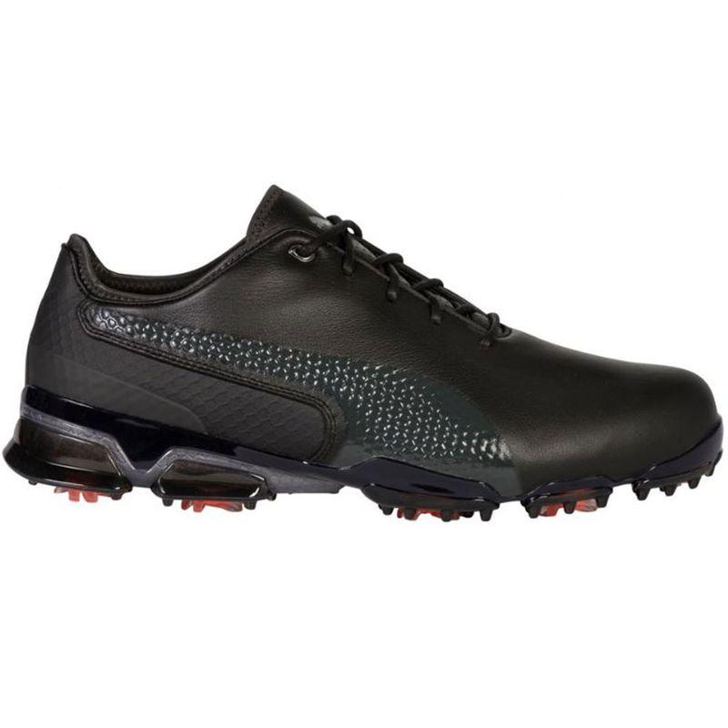 Puma-Men-s-Ignite-PROADAPT-Golf-Shoes-2104923