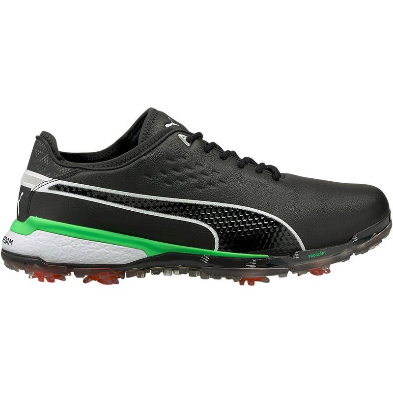 Puma-Men-s-LE-PROADAPT-Delta-X-Golf-Shoes-6004250