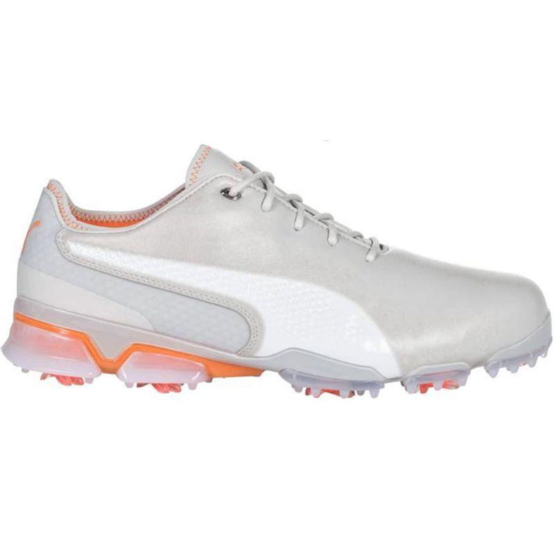 Puma-Men-s-Ignite-PROADAPT-Golf-Shoes-2104923--hero