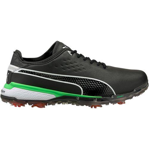 Puma Men's LE PROADAPT Delta X Golf Shoes