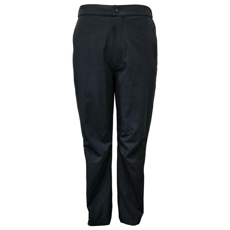 Pinseeker-Men-s-Elite-Rain-Pants-1085983--hero
