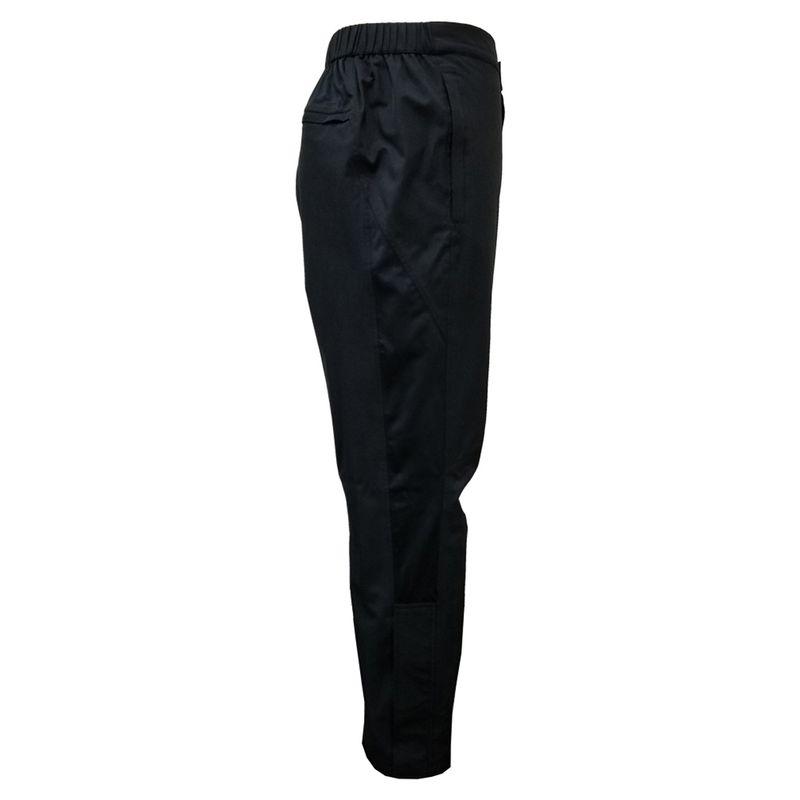 Pinseeker-Men-s-Elite-Rain-Pants-1085983