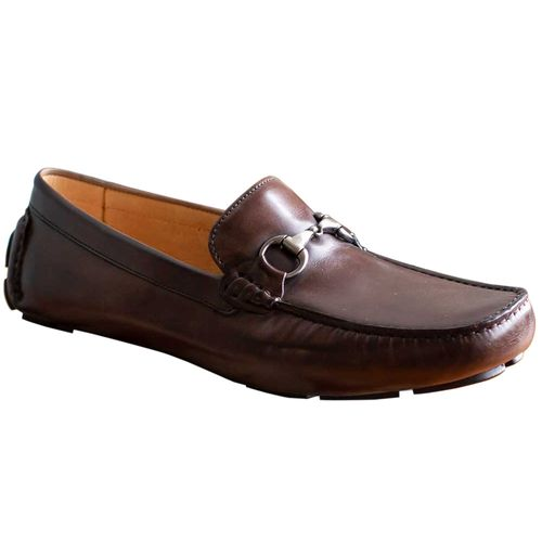 Oxford Men's Thorndale Driving Moccasin Casual Shoes