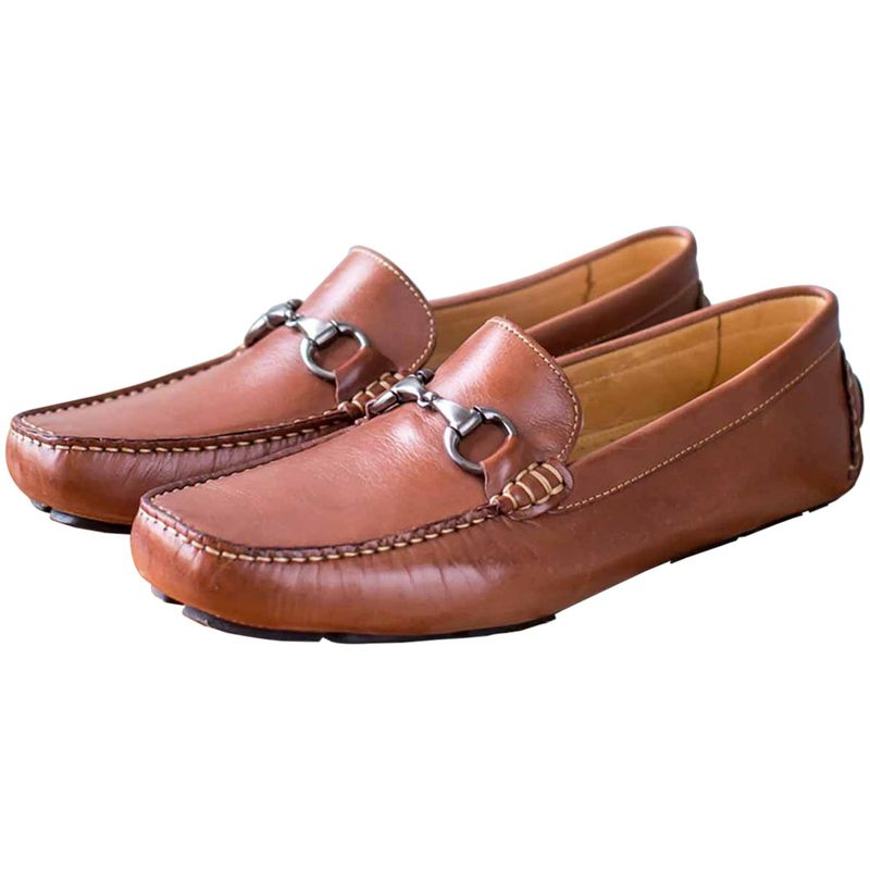 Oxford-Men-s-Thorndale-Driving-Moccasin-Casual-Shoes-2163768