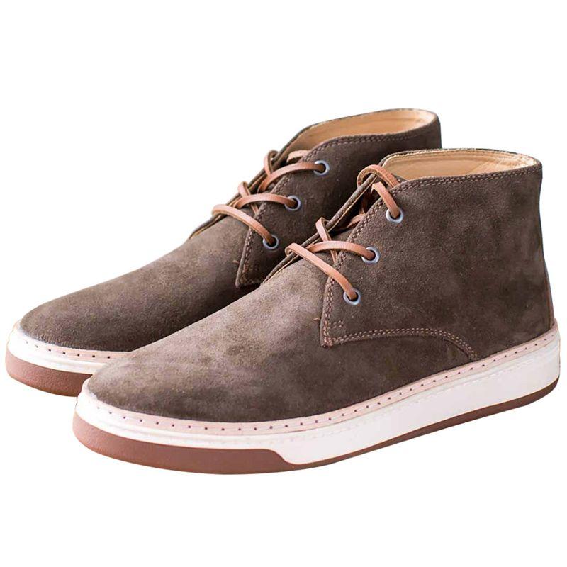Oxford-Men-s-Warsaw-Chukka-Casual-Sneaker-Shoes-2163820