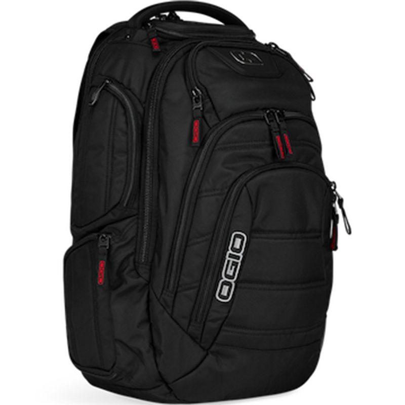 Ogio-Renegade-Backpack-1108260