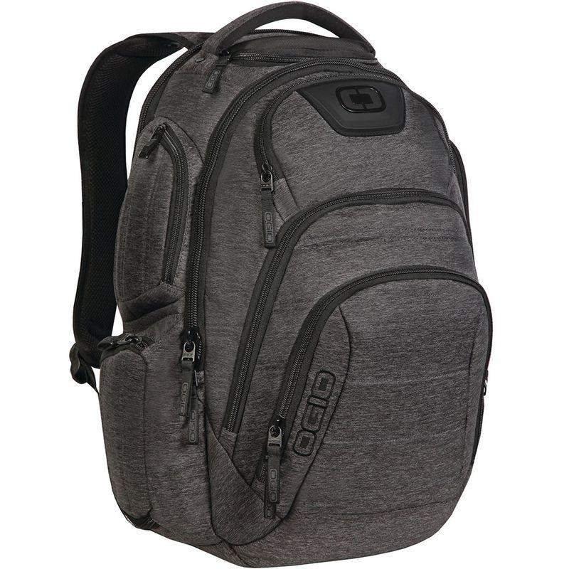 Ogio-Renegade-Backpack-1108260--hero