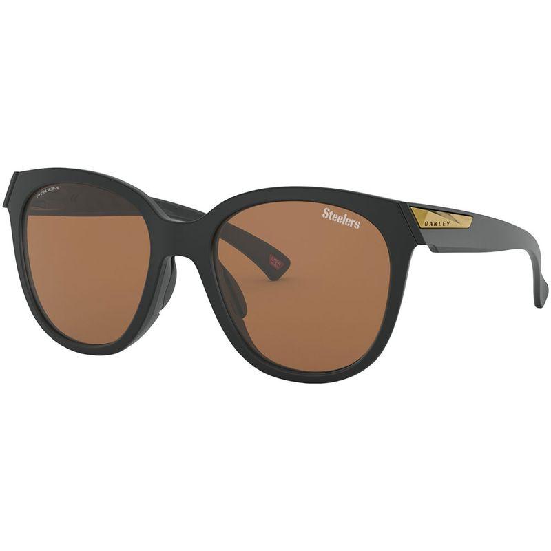 Oakley-Women-s-NFL-Low-Key-w-Prizm-Sunglasses-2139671--hero