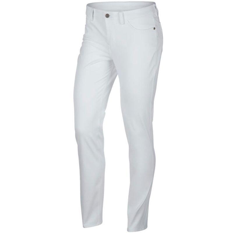 Nike-Women-s-Dry-Woven-Pants-1119893