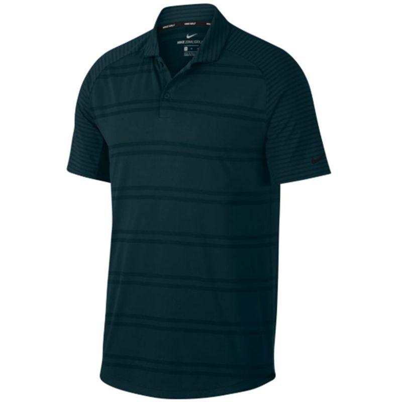 Nike-Men-s-Zonal-Cooling-Striped-Raglan-Polo-1134243