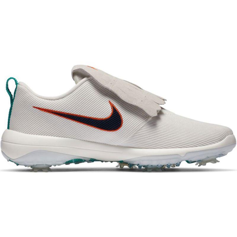 Nike-Men-s-Roshe-G-Tour-NRG-Golf-Shoes-2157411