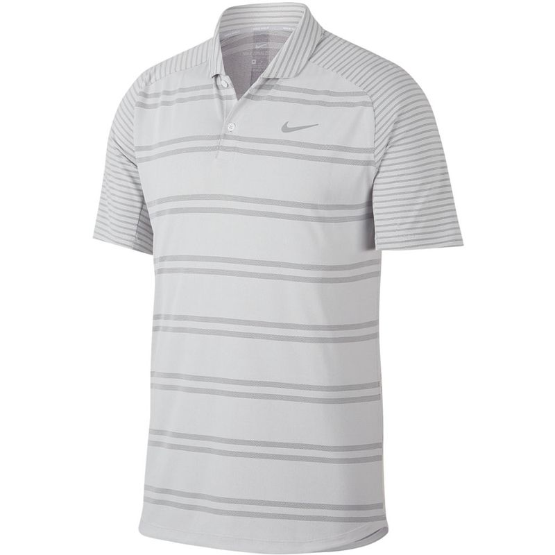 Nike-Men-s-Zonal-Cooling-Striped-Raglan-Polo-1134243--hero