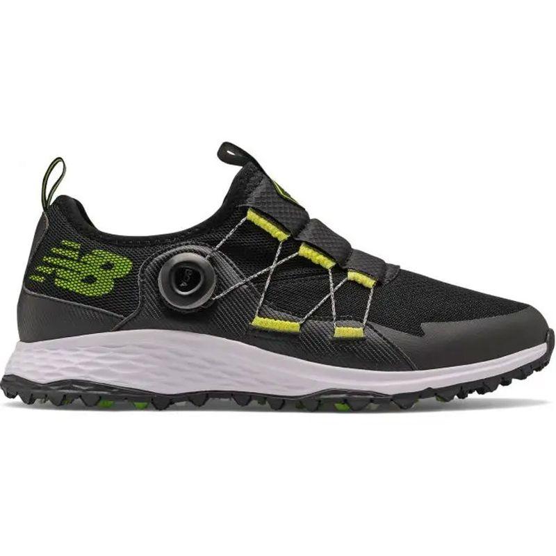 New-Balance-Men-s-Fresh-Foam-Pace-SL-Boa-Spikeless-Golf-Shoes-2152886