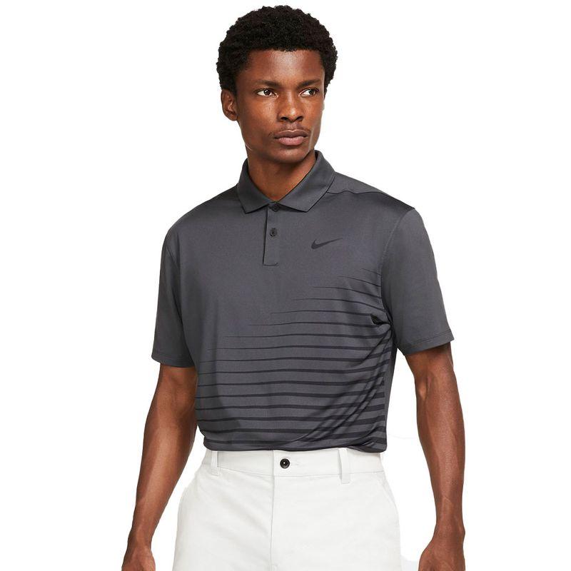 Nike-Men-s-Dri-FIT-Vapor-Graphic-Golf-Polo-4022456
