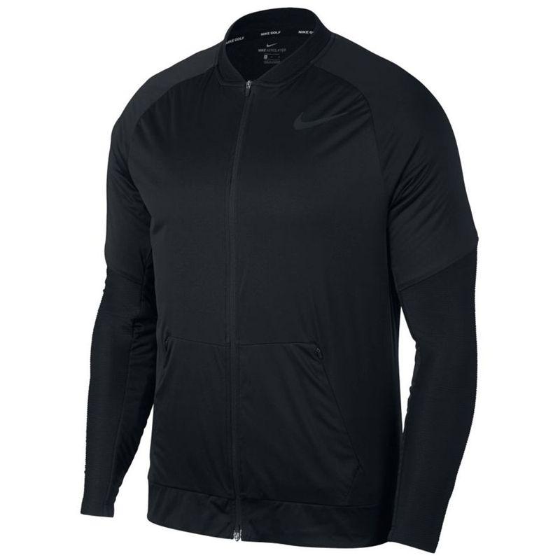 Nike-Men-s-AeroLayer-Full-Zip-Jacket-1102783--hero