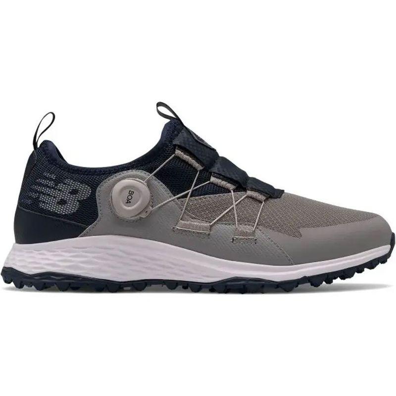 New-Balance-Men-s-Fresh-Foam-Pace-SL-Boa-Spikeless-Golf-Shoes-2152886--hero