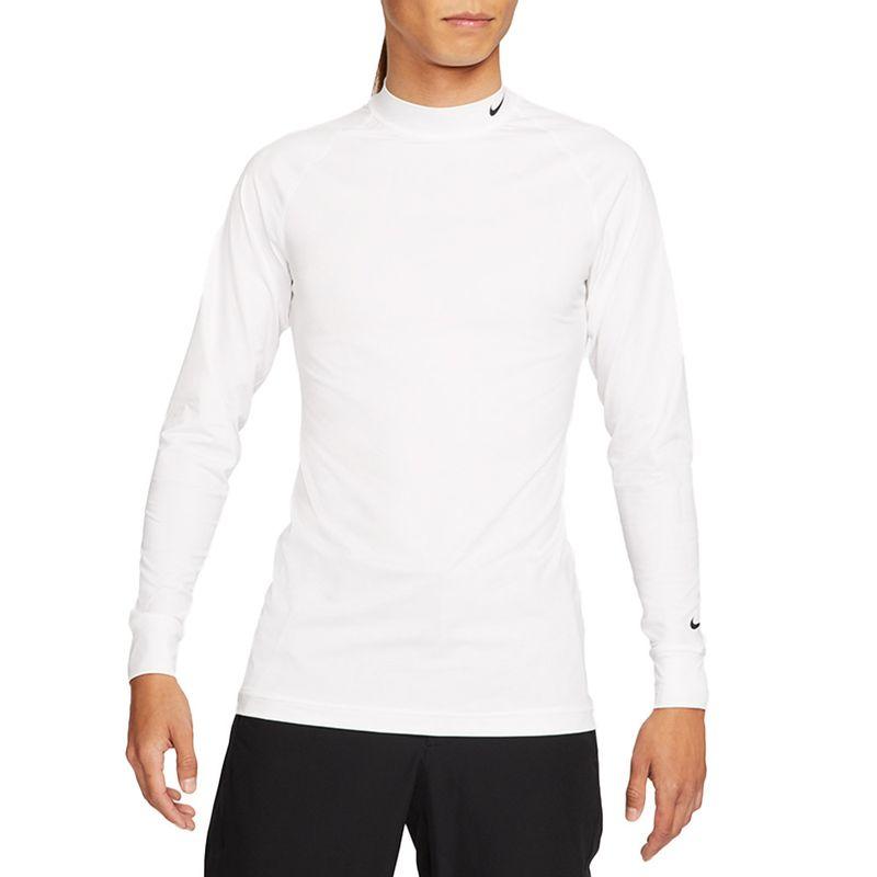 Nike-Men-s-Dri-Fit-UV-Vapor-Long-Sleeve-Top-4022769--hero